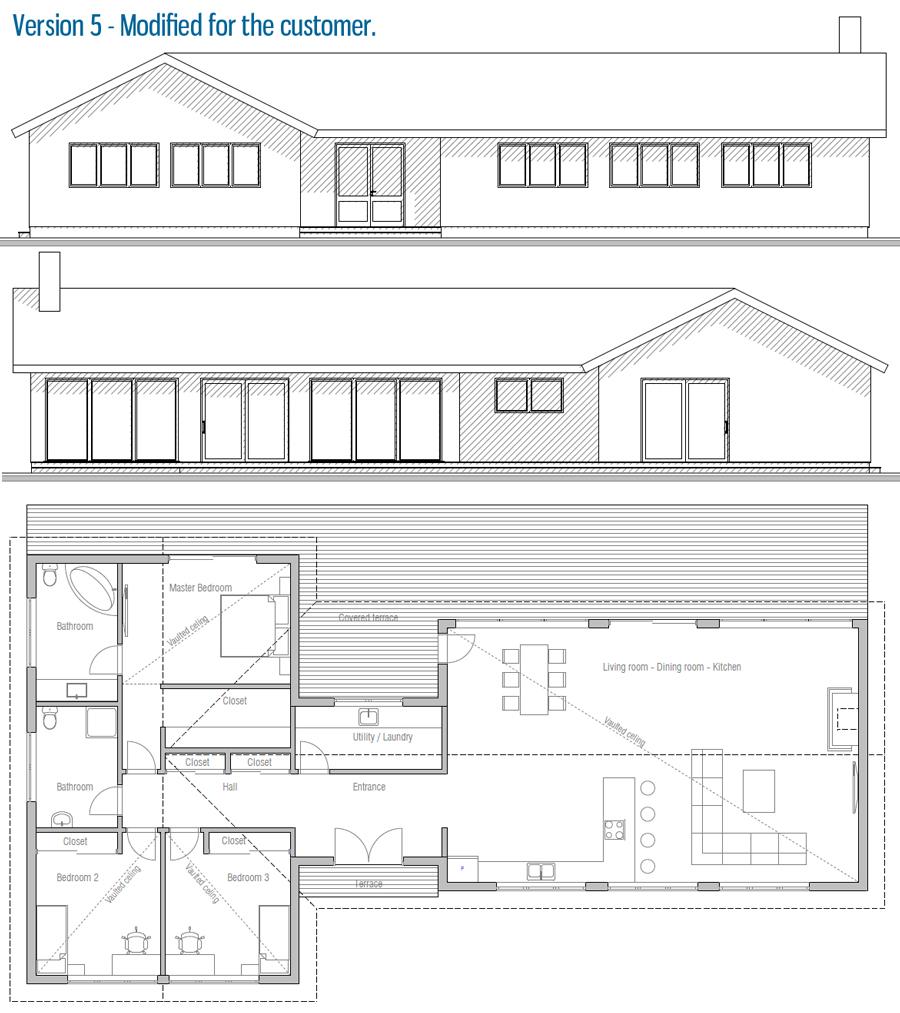 modern-houses_31_CH290.jpg