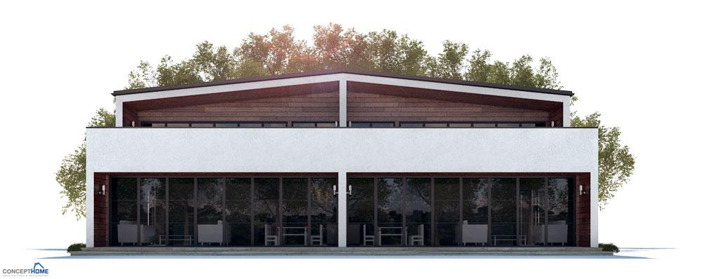duplex-house_04_house_plan_ch288.jpg