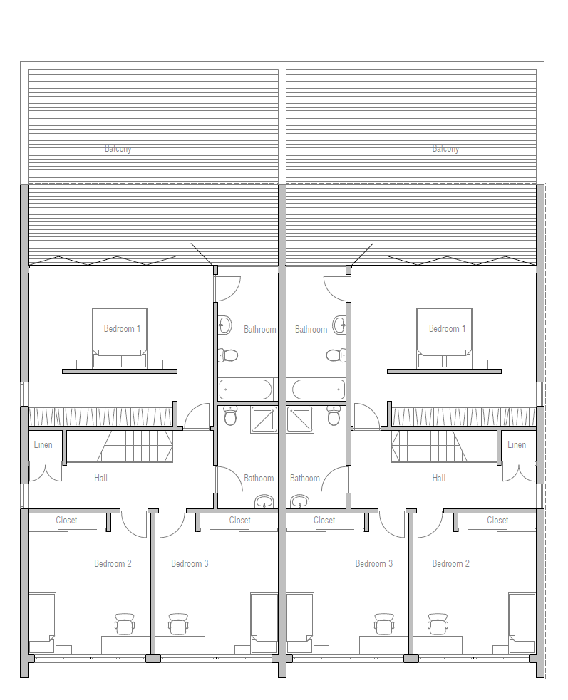 duplex-house_11_house_plan_ch288d.png