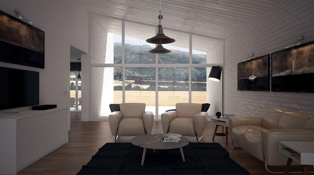 new-designs-2014_002_house_plan_ch289.jpg