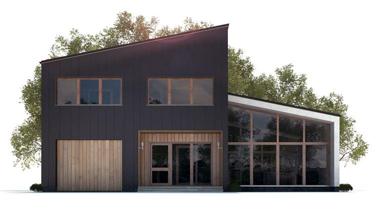 modern-houses_03_home_plan_ch289.jpg