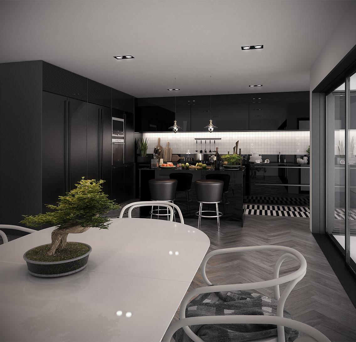 new-designs-2014_03_house_plan_ch289.jpg