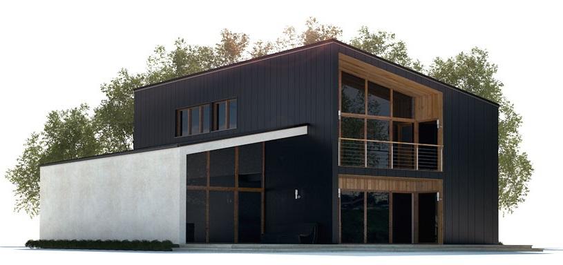 new-designs-2014_04_home_plan_ch289.jpg