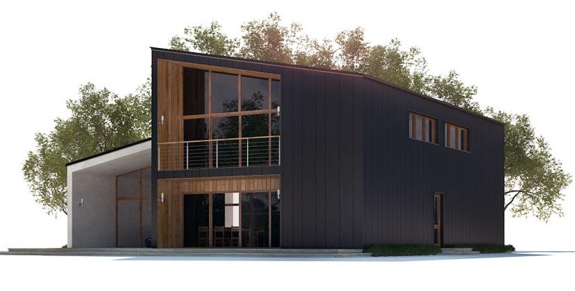 new-designs-2014_05_home_plan_ch289.jpg