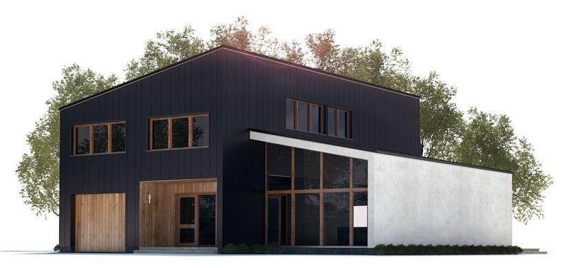 modern-houses_06_home_plan_ch290.jpg