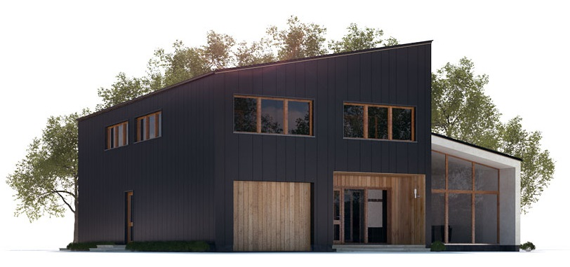 house design modern-house-ch289 7