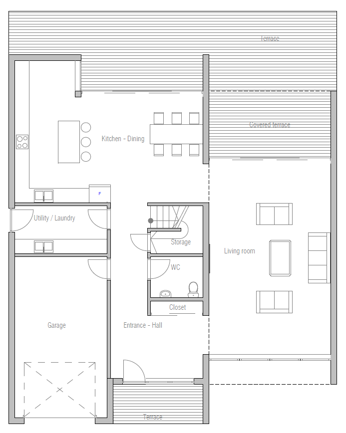 new-designs-2014_10_house_plan_ch289.png