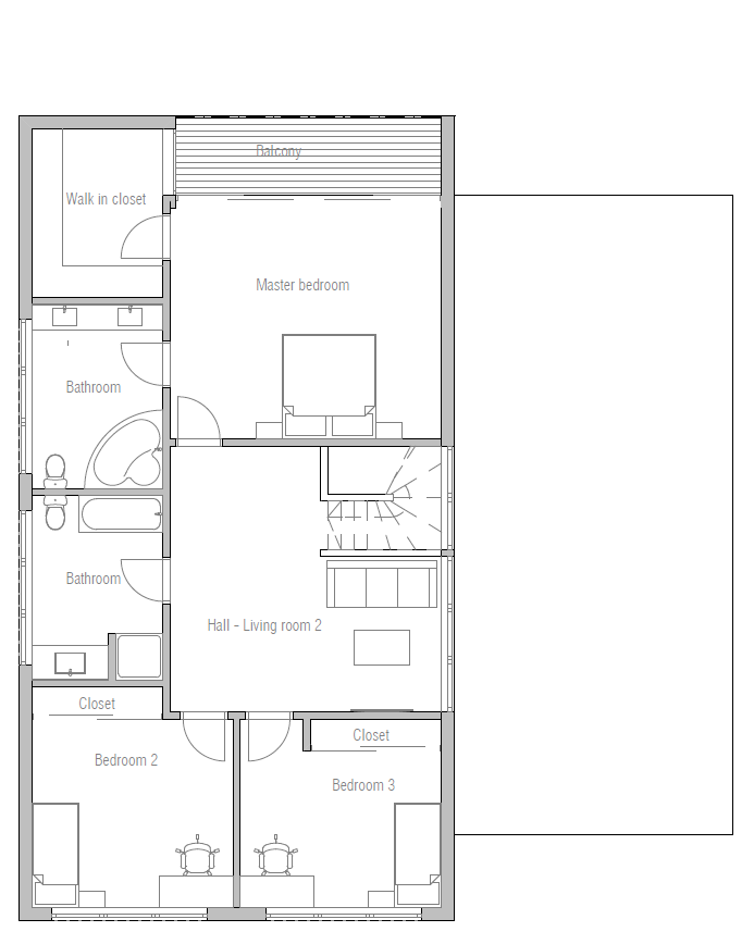new-designs-2014_11_house_plan_ch289.png