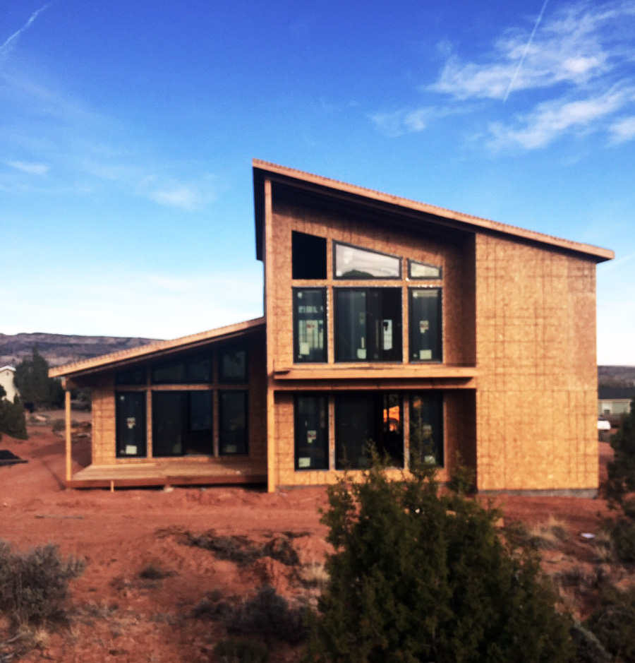 house design modern-house-ch289 50