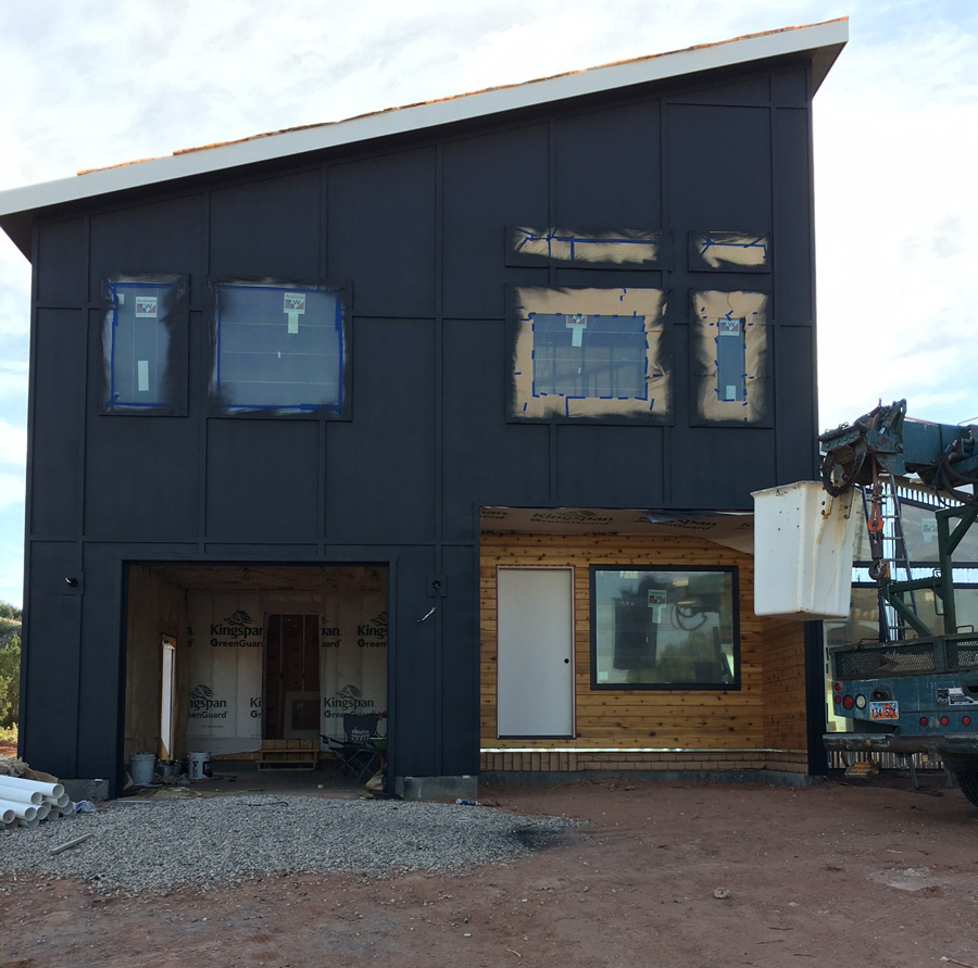 house design modern-house-ch289 52