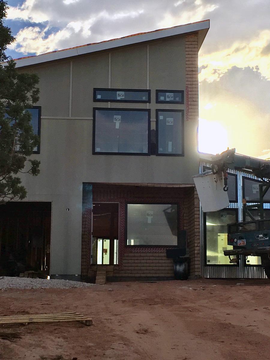 modern-houses_55_house_plan_CH289.jpg