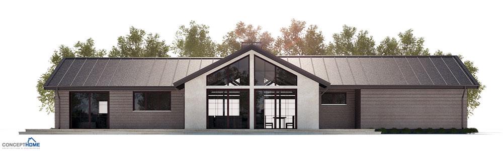 house design modern-house-ch292 3