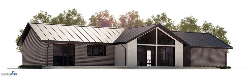 house design modern-house-ch292 4