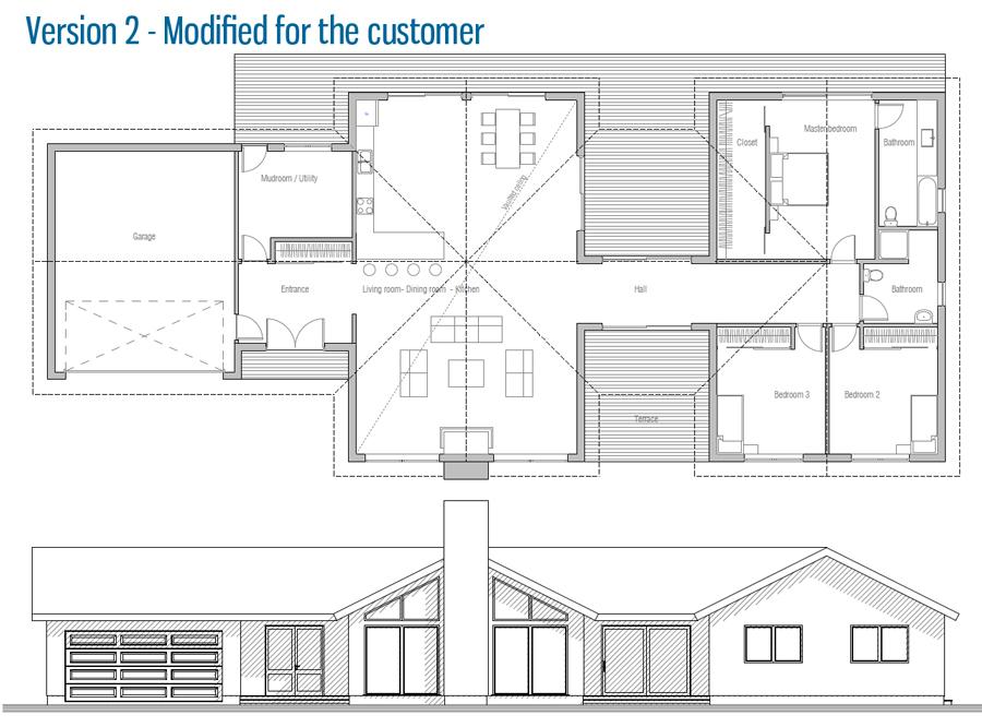 modern-houses_51_CH292.jpg