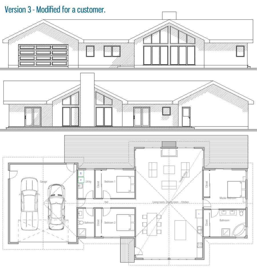 modern-houses_52_CH292_V3.jpg