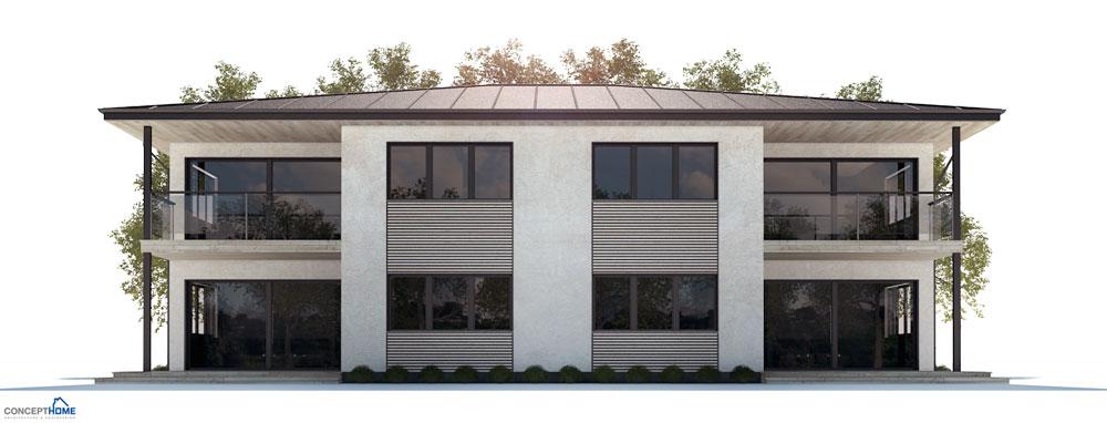 duplex-house_001_house_plan_ch177_D.jpg