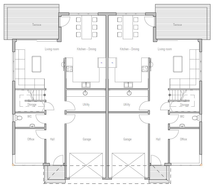 duplex-house_10_house_plan_ch177_d.png