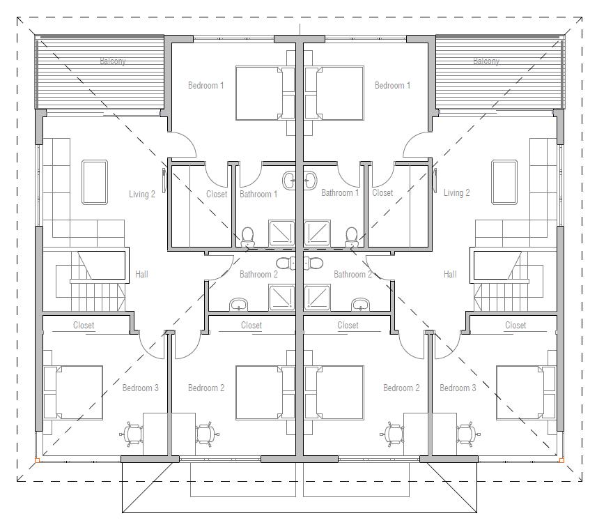 duplex-house_11_house_plan_ch177_d.png
