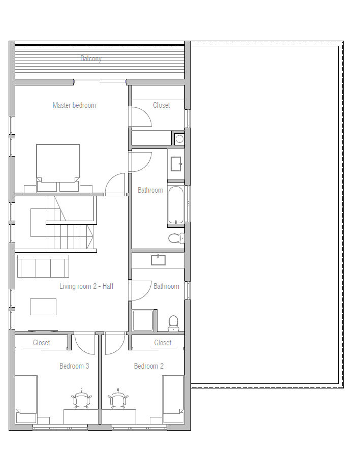 contemporary-home_11_house_plan_ch294.png