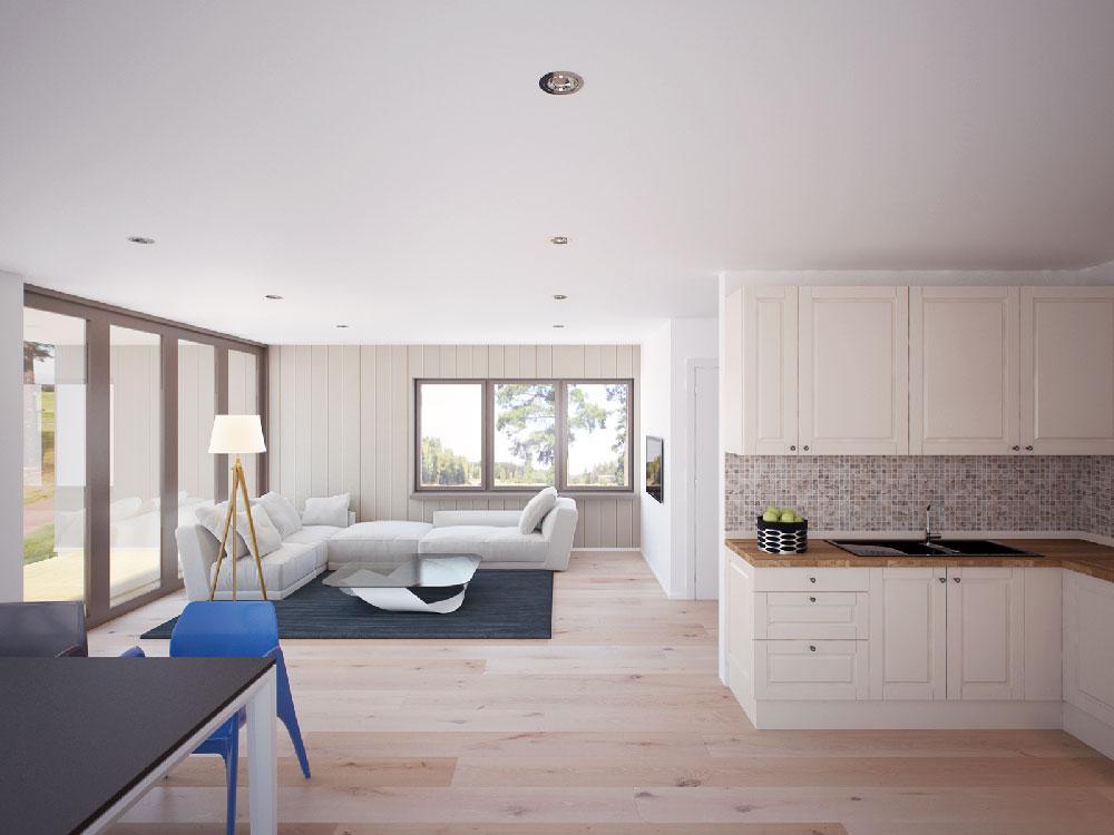 duplex-house_002_house_plan_ch191_D.jpg