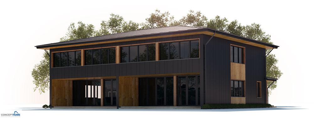 duplex-house_05_house_plan_ch191_d.jpg
