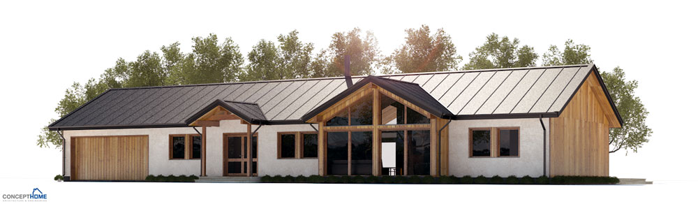 modern-farmhouses_001_house_plan_ch295.jpg