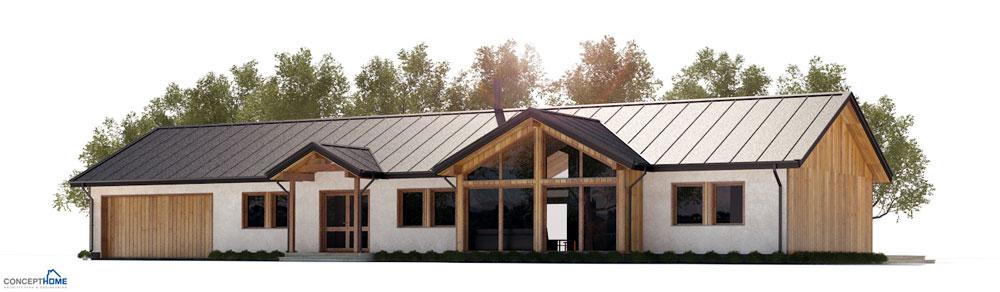 modern-houses_001_house_plan_ch295.jpg