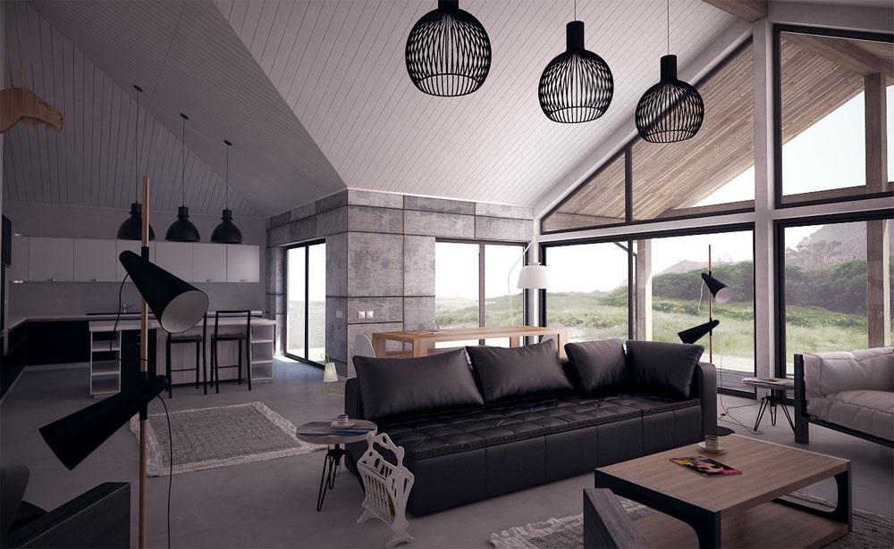 modern-farmhouses_002_house_plan_ch295.jpg