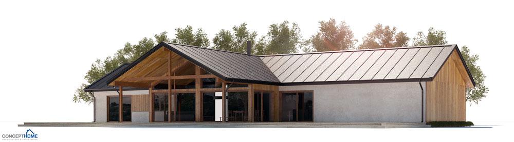 modern-farmhouses_04_house_plan_ch295.jpg