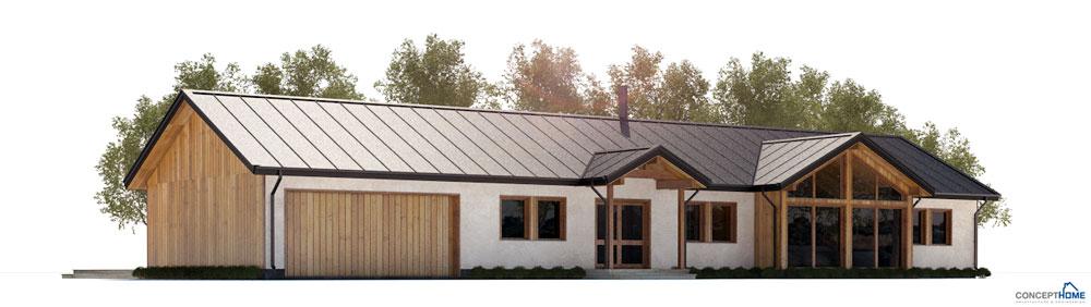 modern-farmhouses_05_house_plan_ch295.jpg