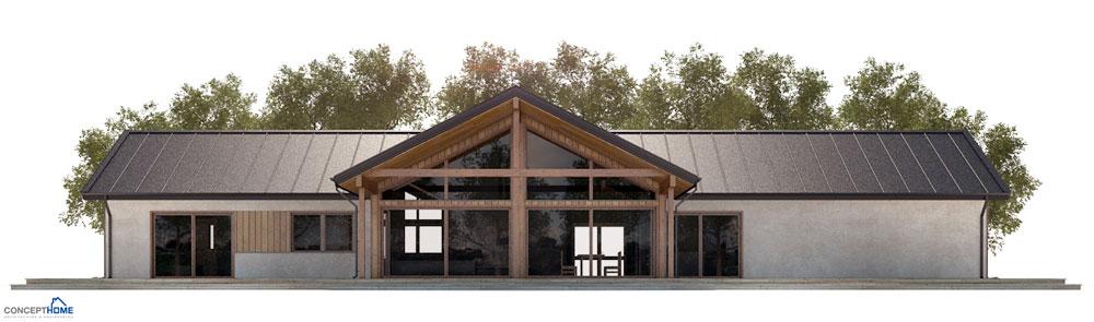 house design modern-house-ch295 6
