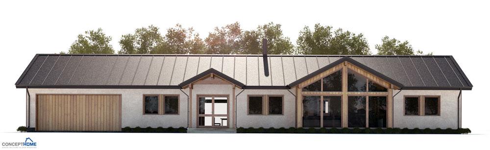 house design modern-house-ch295 7