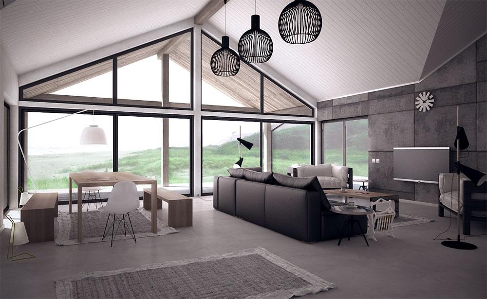 house design modern-house-ch295 9