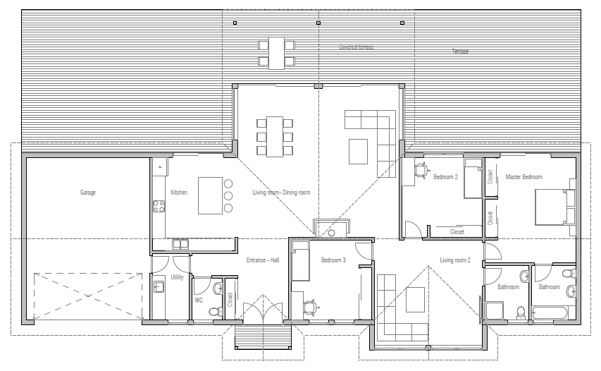 house design modern-house-ch295 10
