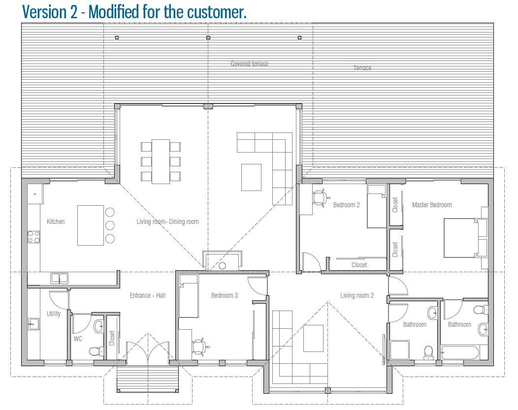 house design modern-house-ch295 15