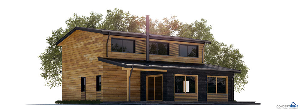 house design small-house-ch297 1