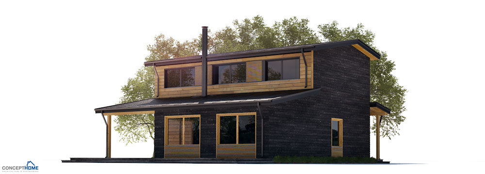 house design small-house-ch297 3