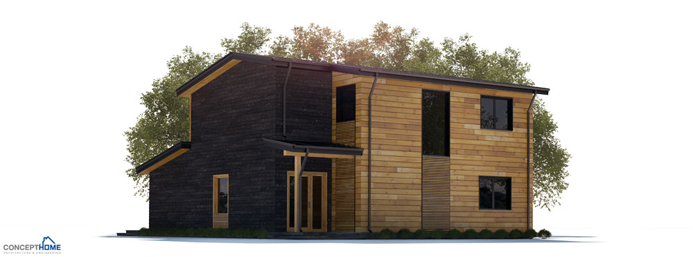 house design small-house-ch297 4