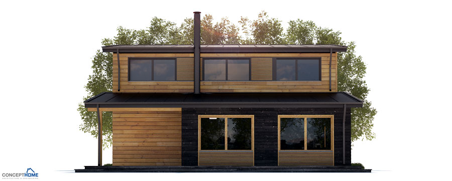 house design small-house-ch297 5