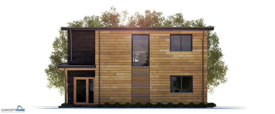 house design small-house-ch297 6
