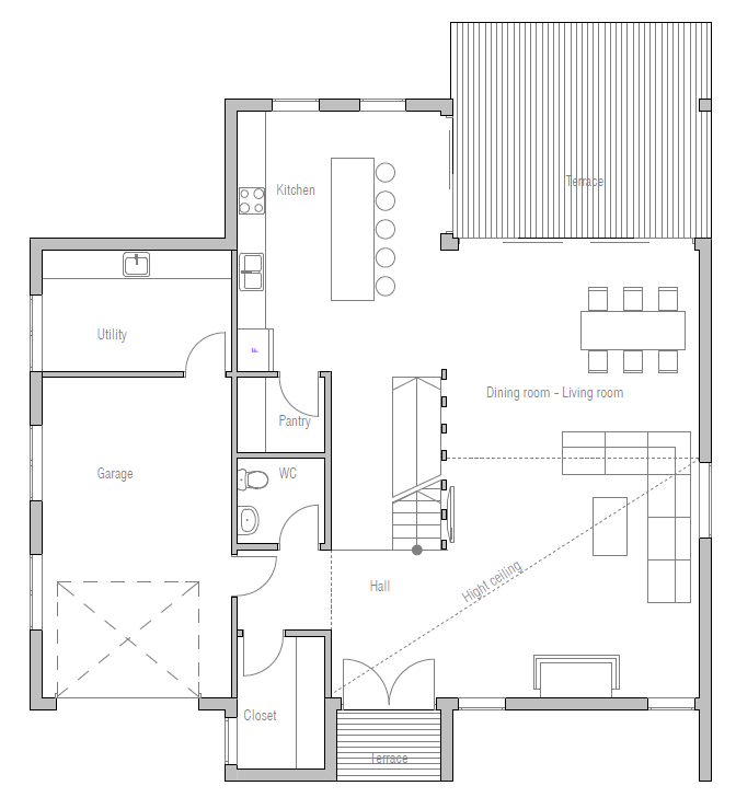 contemporary-home_10_house_plan_ch299.png