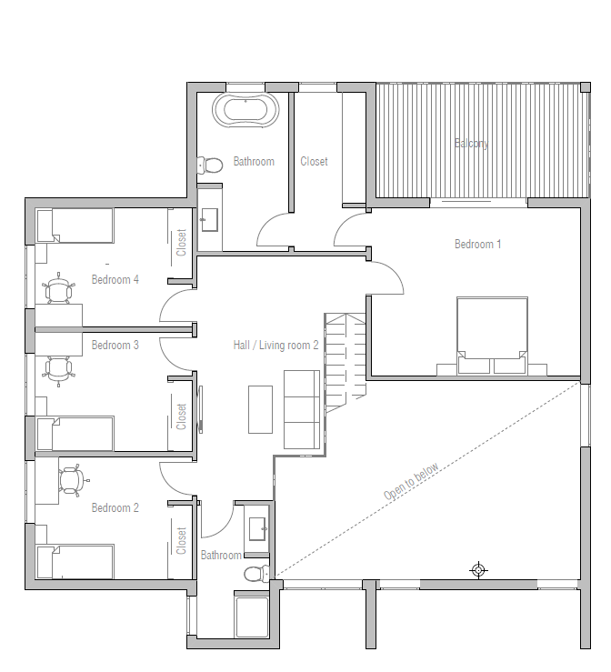 contemporary-home_11_house_plan_ch299.png