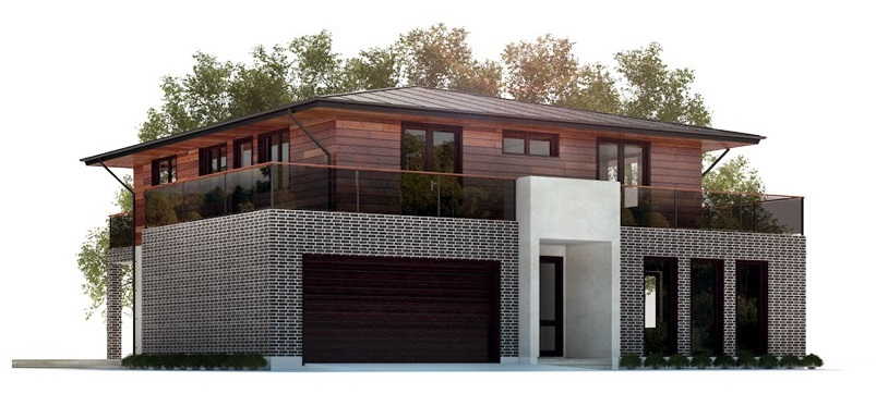modern-houses_001_home_plan_ch301.jpg