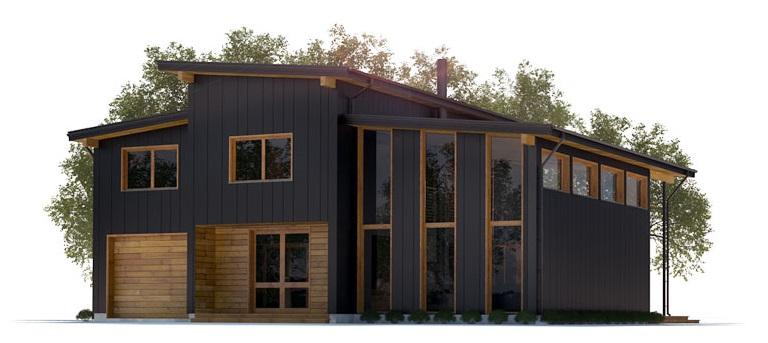 house design modern-house-ch300 1