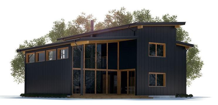 modern-houses_03_house_plan_ch300.jpg