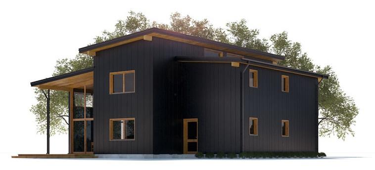 modern-houses_05_house_plan_ch300.jpg