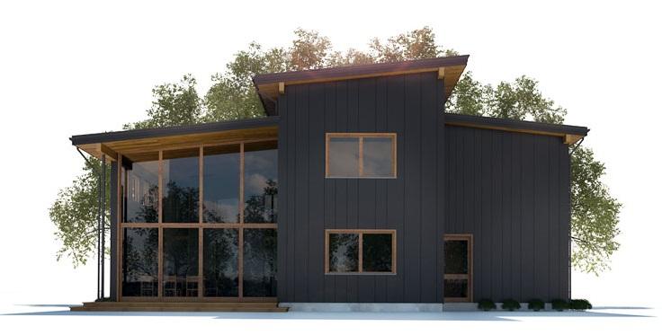 house design modern-house-ch300 6