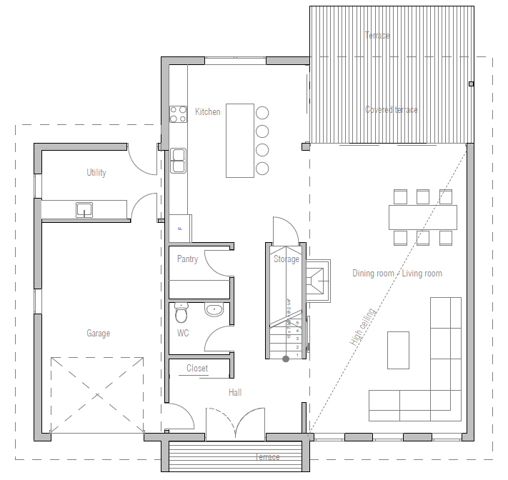 modern-houses_10_house_plan_ch300.png
