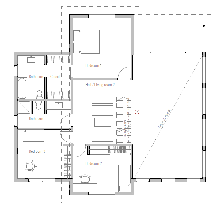 modern-houses_11_house_plan_ch300.png