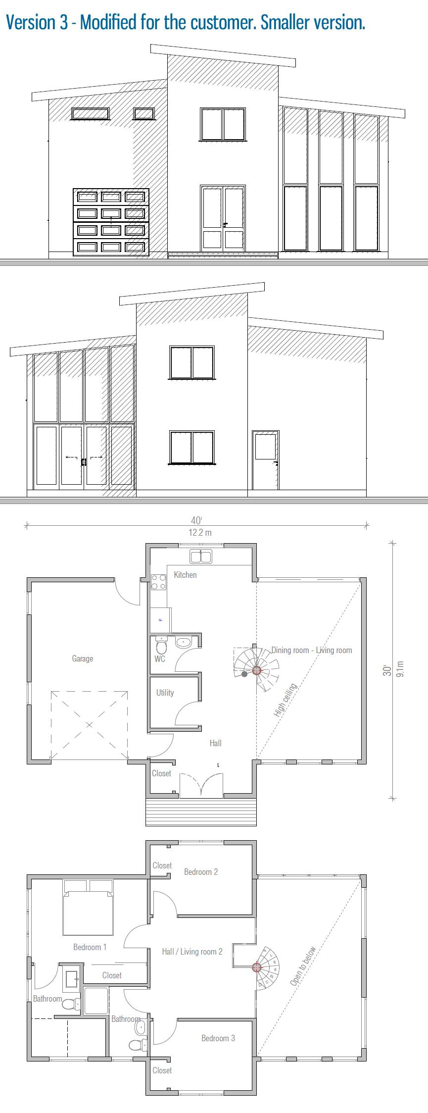 modern-houses_21_ch300.jpg